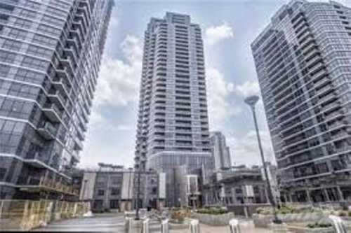 1903 - 9 Valhalla Inn Rd ,  W3655944, Etobicoke,  sold, , Alex Beis, Right At Home Realty Inc., Brokerage