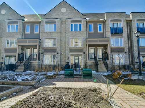 39 - 2891 Rio Crt , Mississauga,  sold, , Alex Beis, Right At Home Realty Inc., Brokerage
