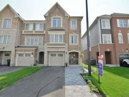 15 Metro Cres ,  W4222205, Brampton,  sold, , Alex Beis, Right At Home Realty Inc., Brokerage
